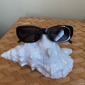 YSL Betty Sunglasses NWT